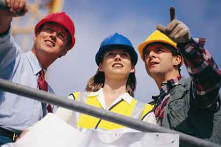 SERVICES-construction-3063632328_55f14099de_o